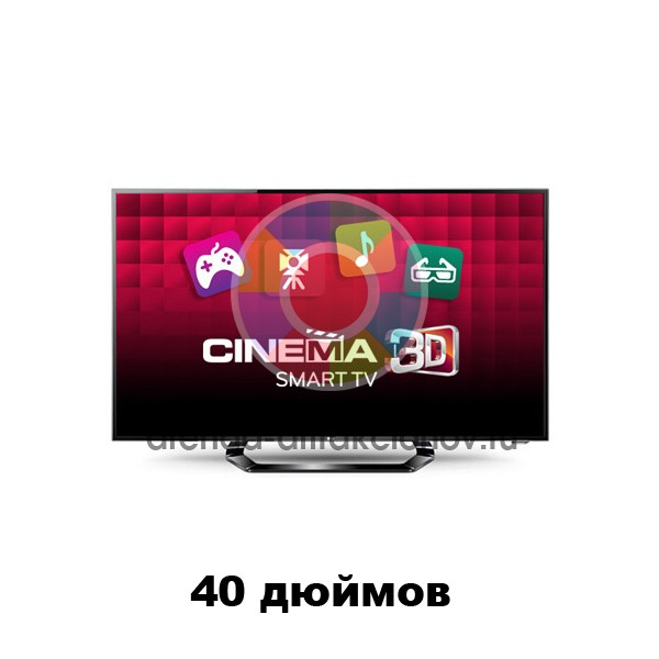 VR Шаттл