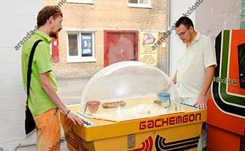 советская игра баскетбол
