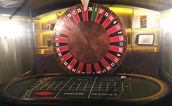 казино в аренду