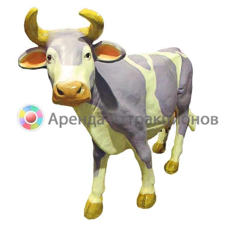 Милка пивная корова для вечеринок