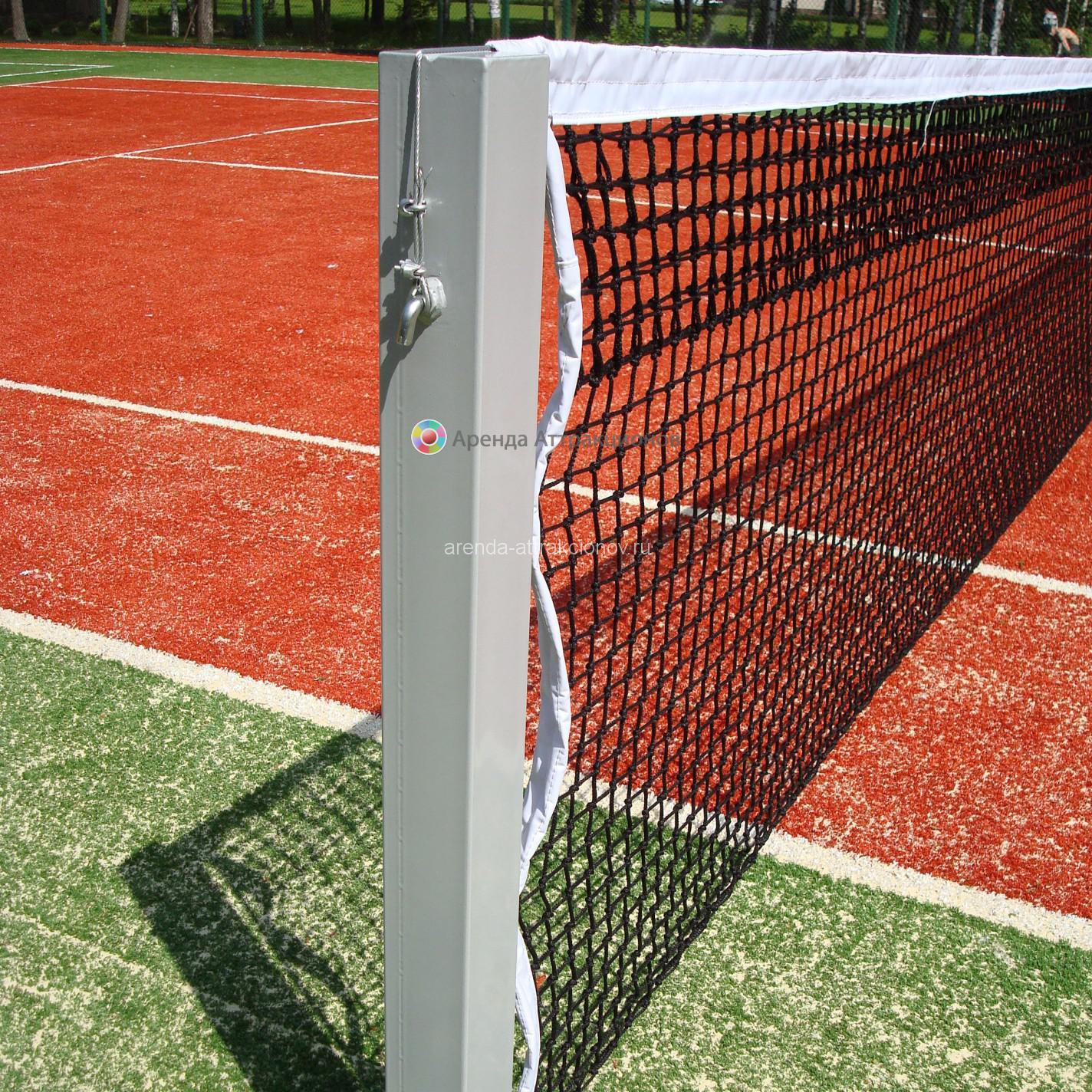 Сетка для теннисной площадки