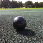 Толкание ядра аренда на спортивные соревнования