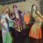 Тематический костюмы в аренду на мероприятие