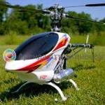 Вертолеты радиоуправляемые аренда на детский праздник