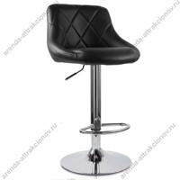 Барный стул Комфорт для VR Casino в аренду