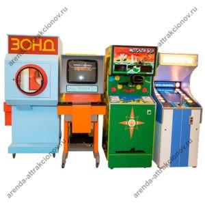 Игровые автоматы для детей в лизинг игровые автоматы с депозитами