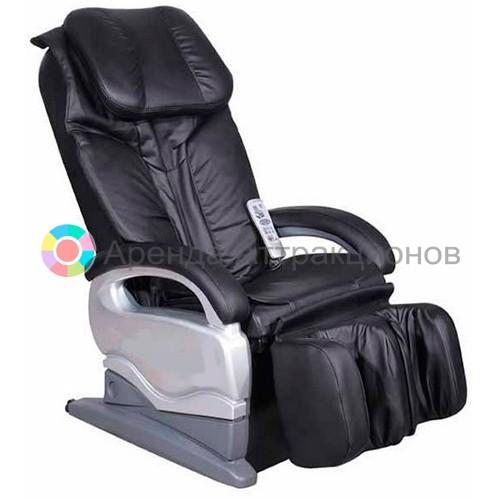 Массажное кресло в аренду по Москве