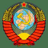 Аттракционы в стиле СССР