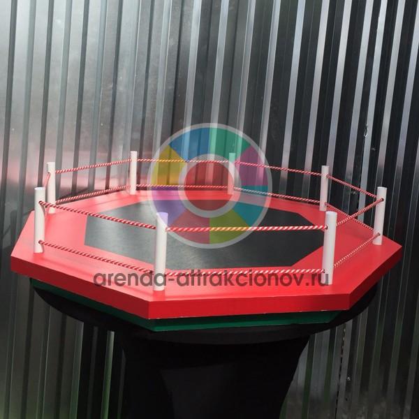 Комплект Underground для аттракциона Битва роботов