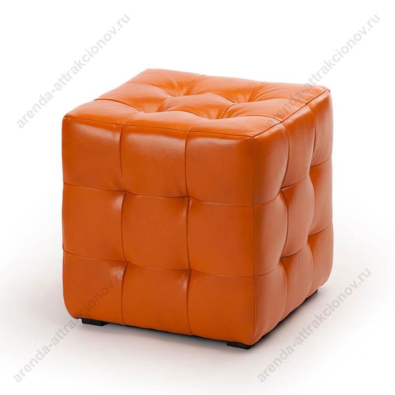 Мебель для праздника