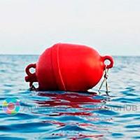 Надувная лодка  для водного зорба