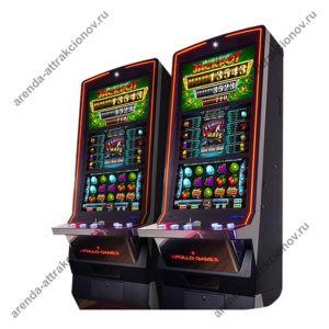 Аренда помещения под игровые автоматы как зарегистрироваться для игры в казино
