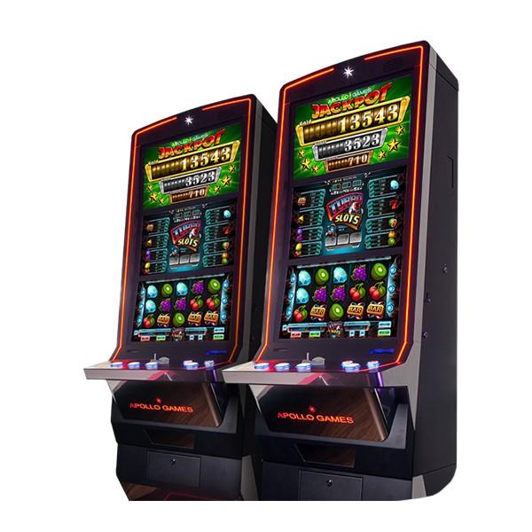 Игровые автоматы ed s venture