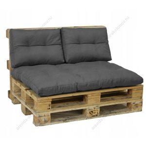 Мебель на кейтеринге