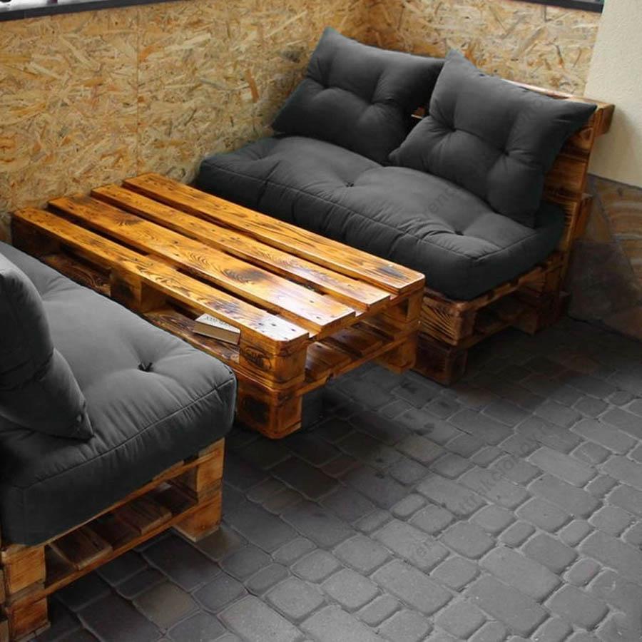Мебель для кейтеринга