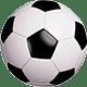 Аренда футбольных аттракционов