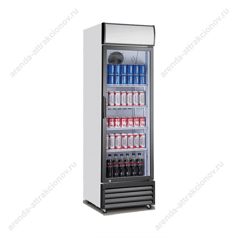 Взять холодильник напрокат