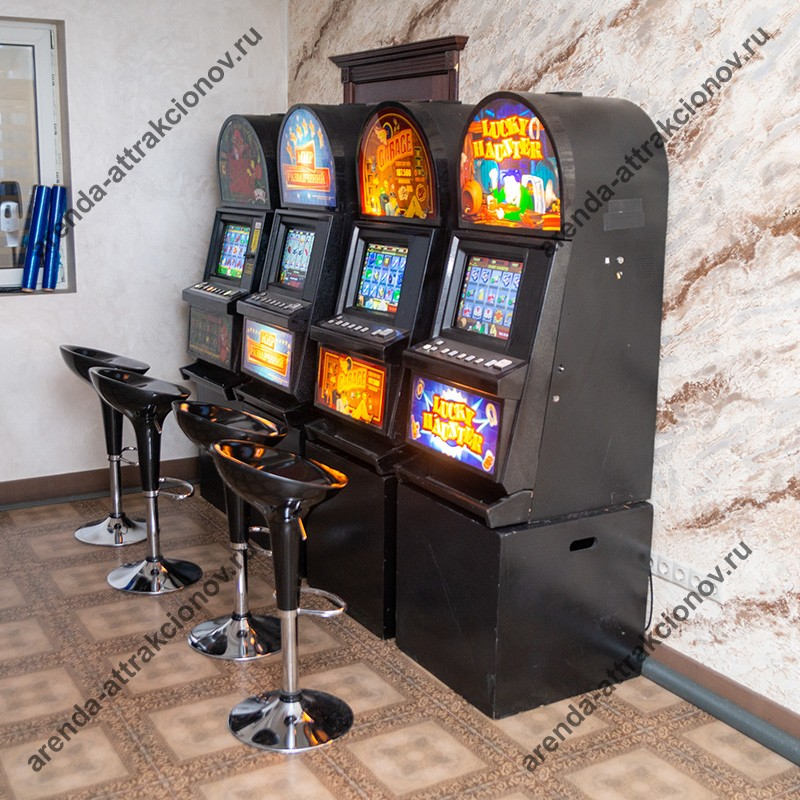 фан казино