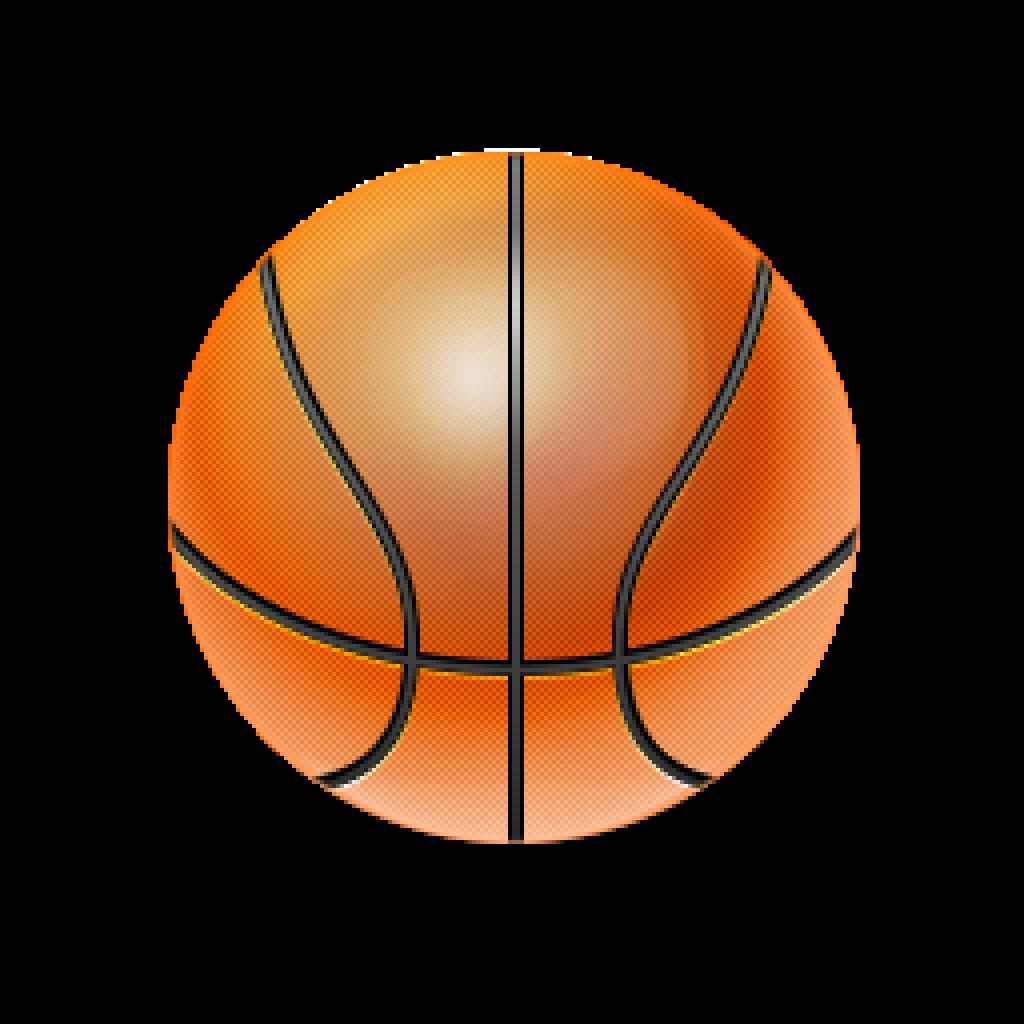 Баскетбольные аттракционы