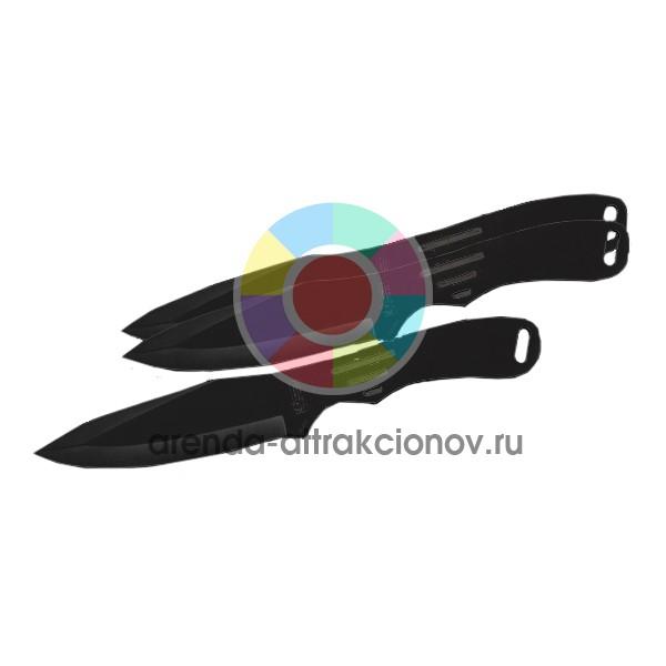 Ножи для метания