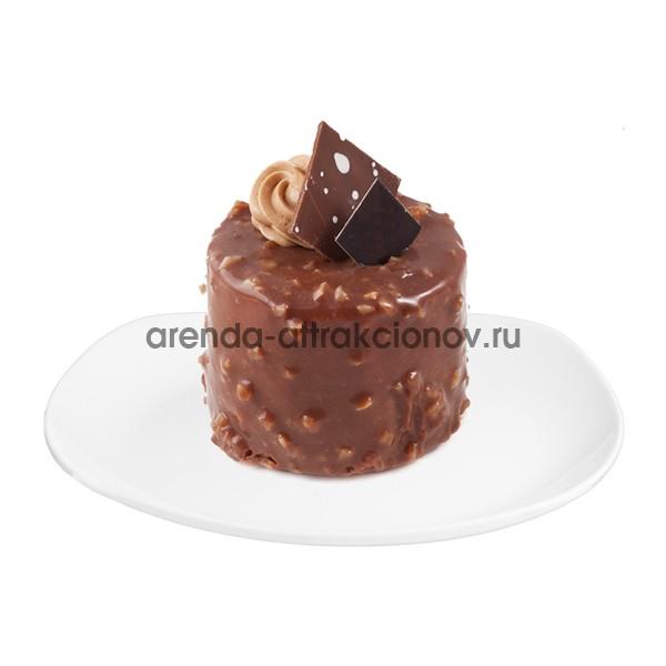Пирожное Карузель для кэнди бара и сладкого стола
