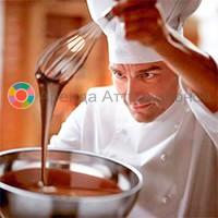 Шоколатье для кэнди бара и сладкого стола