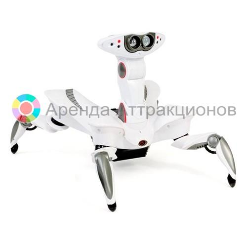Космо Робот на радиоуправлении