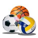 Спортивне мячи аренда