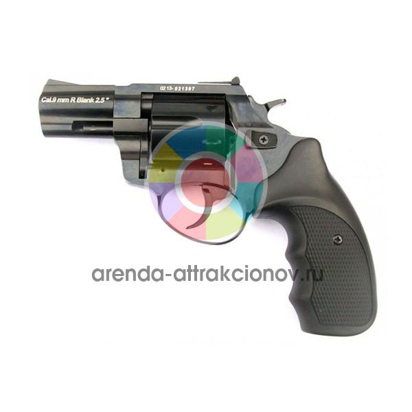 Стартовый пистолет аренда