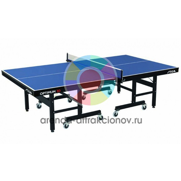 Теннисный стол аренда