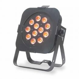 подсветка для аттракциона