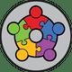 Задания и программы тимбилдинга
