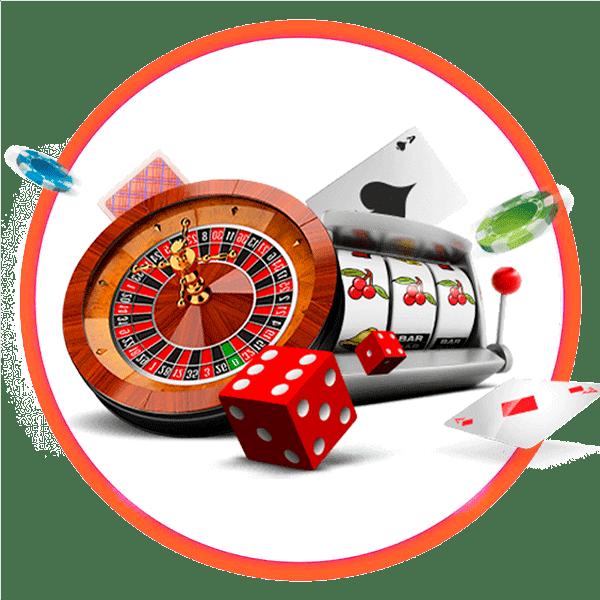 Выездное казино